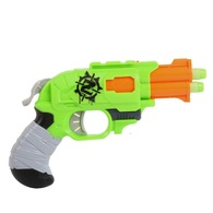 Doublestrike   Toy Guns