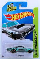 %252768 dodge dart model cars f66433f0 1887 4223 b945 04213f840147 medium