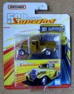 %252232 ford pickup model cars f2db2dc9 4c68 4678 8ce8 64aedb1a704e medium