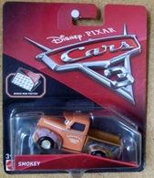 Smokey model cars 1a396b44 dd9c 4120 a5a1 c5ef5d473f1b medium