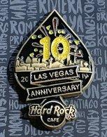 10th anniversary pins and badges 044be468 3249 4ec1 880d d6772884b52b medium
