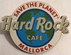 Save the planet wood logo %2528clone%2529 pins and badges 6d8b2b0d e726 4dfd b8db 3e48029d0854 medium