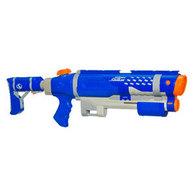 Shot blast toy guns a6cc1e53 9d27 497d 8f7f 8744a041e4fd medium