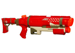 Shot blast toy guns 746421eb 695d 4548 af3d ab2496f3bdf5 medium