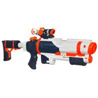 Shot blast toy guns bb358054 96fa 4e81 8e1c dab6fee7121f medium