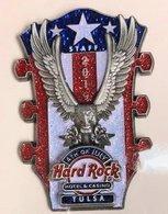4th of july eagle headstock %2528clone%2529 pins and badges efe06a07 5686 40b7 a9bc ccdb08d38bde medium