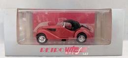 Bmw 328 closed cabriolet model cars 43ebd2f6 2cc0 4ae7 93e2 68c5ce612bc0 medium