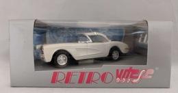 Chevrolet corvette 24h du mans 1960 model cars 621271ef 2be9 42da ab6b 5d67c80602c7 medium