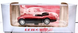 Austin healey 3000 model cars 4a708205 242e 40d9 ae98 dc22fc937f4b medium