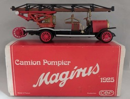 Camion pompier magirus 1925 model trucks 9a6cd21d 366d 4f73 8c0d 3a5c3b9d31d5 medium