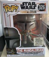 The mandalorian vinyl art toys 14dbd74a 32a3 4963 8912 cdcdb74baa06 medium
