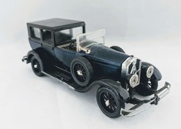 Isotta fraschini %252726%2527 8a limousine model cars 6ce6a469 08b3 454c b002 25191e6c306b medium