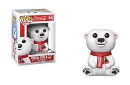 Coca cola polar bear vinyl art toys 8a5bc134 e474 4c35 8c29 27bd36c1ec58 medium