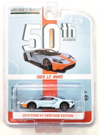 2019 ford gt heritage edition model cars aa304a9a f5c7 4d9a a075 ede53a474941 medium
