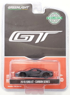 2019 ford gt   carbon series model cars 44c04139 7e3a 4ce2 9fb7 19bf868ba234 medium