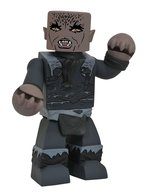 Dark tower monster vinyl art toys 288ebe99 704d 4e26 b25a 7d800d816229 medium