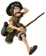 Camo luffy statues and busts dbfab177 7f9e 4a8a 8098 325f1c35d21a medium
