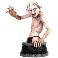Gollum mini bust statues and busts bc570cad 66df 496d b973 42aad1f75340 medium