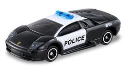 Lamborghini murcielago american police model cars b5c65a7e d198 4a6d ae79 727fda2b3a6f medium