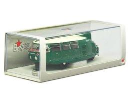 Buckminster fuller dymaxion 1933 model cars 750e1459 5caf 474f a471 5ffb74a697df medium