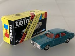 Mazda luce ap custom gr ii  model cars d62f880e 3880 4c3c 9351 75f25393a301 medium