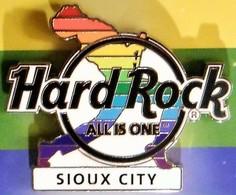Freddie mercury pride logo %2528clone%2529 pins and badges 096147be 21e8 4a6b b584 51fbb91d0802 medium