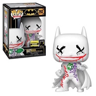 Batman %2528the joker%2527s wild%2529 vinyl art toys 200e2d72 3c8e 475f a620 95a1bb846fa0 medium