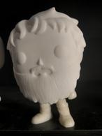 Daniel bryan prototype vinyl art toys f718fbb4 7bac 4173 95ba d0faf9d62608 medium