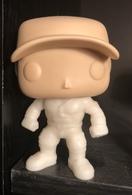 John cena prototype vinyl art toys 428f4a65 ccaa 454f ac53 7b6a51659dd9 medium