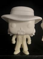 Undertaker prototype vinyl art toys 6c133500 47a8 414f b572 727ab05bb49b medium