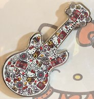Hello kitty collage guitar pins and badges 9add8615 fb46 4c46 868f f92a20e1db9a medium