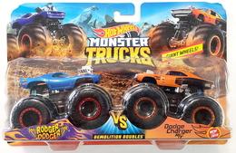 Rodger dodger vs dodge charger r%252ft model vehicle sets f0d21168 980d 450e 8cc3 1079b46dd329 medium