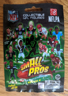 Nfl small pros series 2 pack figures and toy soldiers 4ae9d798 fbae 4013 8127 b05597f09479 medium