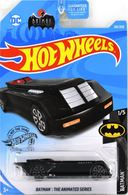 Batman%253a the animated series model cars 2a921e99 9c2e 456d b306 7d5b80658c09 medium