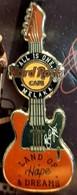 Signature series 36   bruce springsteen guitar %2528clone%2529 pins and badges e9cdb357 ce69 4438 b537 e0587700fc45 medium