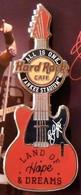 Signature series 36   bruce springsteen guitar %2528clone%2529 pins and badges e30a23d2 bca1 4b96 96a1 48b9e856b770 medium