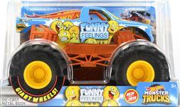 Funny feelings model trucks aca940d2 c3a2 4618 8c3d 1e286a873e8a medium