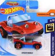 Spider mobile model cars 6ee00c14 19f8 4a10 ab26 1bc341c99288 medium