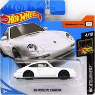 %252796 porsche carrera model cars a4fbf2e7 2413 4308 9efc d9572645a35f medium