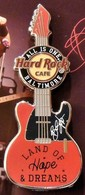 Signature series 36   bruce springsteen guitar %2528clone%2529 pins and badges 7c04d13d 763c 4a51 9fdb e78476896b99 medium
