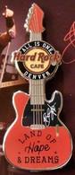 Signature series 36   bruce springsteen guitar %2528clone%2529 pins and badges c186138c 3c1c 4c7f 8d05 0868cb8461a6 medium