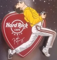 Freddie for a day guitar pick %2528clone%2529 pins and badges f3e24685 3d00 4f82 922e 62385872b4bf medium