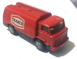 Leyland petrol tanker model trucks 7fc7f574 7d96 4966 b6fb 2ed6220f9f29 medium