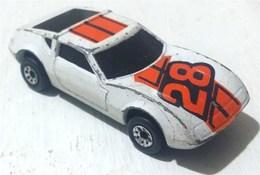 Monteverdi hai model cars ad9e6203 8d2f 4e2f 8988 4e97f0c7e9ab medium