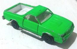 Chevrolet %252786 el camino ss model trucks 4bb7a298 2b31 492d a03a 72436041fe29 medium