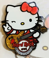 Hello kitty playing guitar pins and badges a64df0a8 e9fa 4f6f 8226 6c3f0f147034 medium