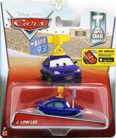 J. low lee model cars 6e689ae1 bedc 4a02 b735 151e23eb962c medium