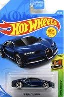%252716 bugatti chiron  model cars bd45f9e5 341b 4d61 9b8d 83f1e95f668d medium