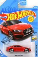Audi rs 5 coupe model cars 0a4b0793 590f 4bd1 a01a 3e3465faf714 medium