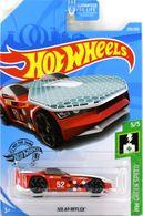 Solar reflex model cars ffe9fb11 c5cd 414b a73e 0e9be987b507 medium